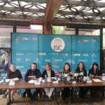 Teatro, música, danza y circo llegará en la gran temporada Primavera SAS-ISIC 2020
