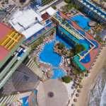 El Cid Resorts reafirma su compromiso con la sustentabilidad