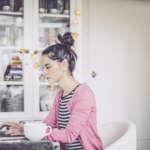 Haz Home Office sin descuidar tu estilo y sacrificar tu salud