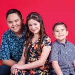 El bienestar de nuestros niños (qué hacer durante estas semanas)