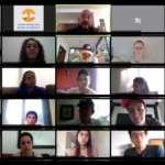 Tecnológico de Monterrey inicia clases en línea ante COVID-19