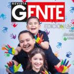 Revista Gente Sinaloa Edición Abril 2020