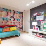 Cómo decorar tu espacio en 5 pasos