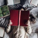 10 libros que cambiarán tu percepción del mundo