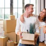 Los que debes tomar en cuenta antes de irte a vivir con tu pareja