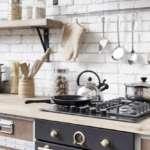 5 consejos para aprovechar el Hot Sale y equipar tu cocina
