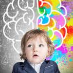 Consejos para desarrollar la inteligencia emocional de tus hijos