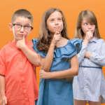 ¿Cómo ayudar a nuestros hijos a perder el miedo de hablar en público?